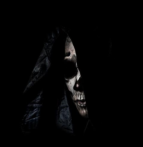 reaper 2a.png