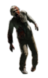 zombie_PNG56.png