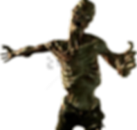 zombie-png-11553954385wunmwq27ss.png