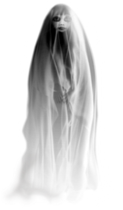 299-2999128_ghost-background-real-ghost-