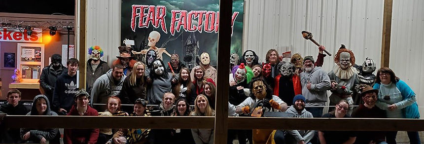 group-photo-fear-factory.jpg