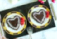 CHOCOLATE-GLAED CHOCOLATE TARTS.jpg