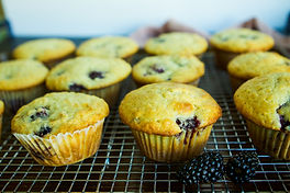 BLACKBERRY-BUTTERMILK MUFFIN CAKES.jpg