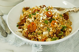 SLOW-ROASTED TOMATO FARRO SALAD.jpg