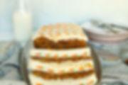 CARROT LOAF CAKE.jpg