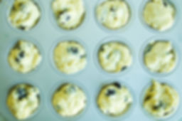 BLACKBERRY-BUTTERMILK MUFFIN CAKES.jpg
