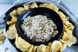 BACON FRENCH ONION DIP.jpg