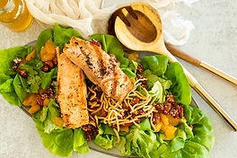 ASIAN SALMON SALAD.jpg