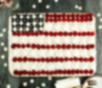 LEMON CHIFFON FLAG CAKE.jpg