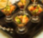 MEXICAN SHRIMP COCKTAIL2