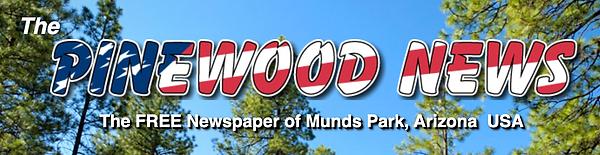 PINEWOOD NEWS LOGO.png