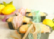 LEMON TEA LOAVES.jpg