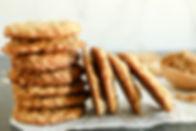 BROWNED BUTTER OATMEAL COOKIES.jpg