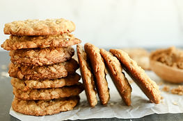 BROWNED BUTTER OATMEAL COOKIES.jpg