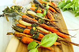ROASTED CARROTS WITH PISTACHIO PESTO.jpg