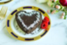 CHOCOLATE-GLAZED CHOCOLATE TART.jpg