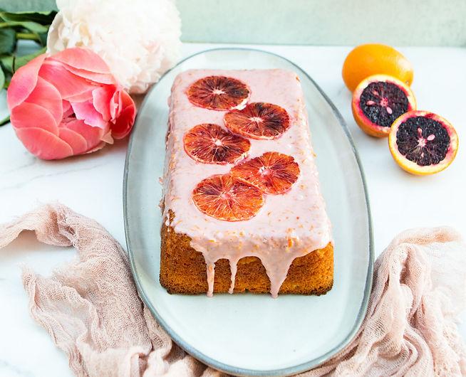 BLOOD ORANGE YOGURT CAKE.jpg