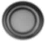Screen Shot 2020-02-04 at 8.37.04 AM.png