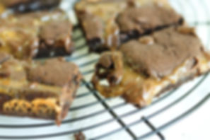 GOOEY CARAMEL BROWNIES.jpg
