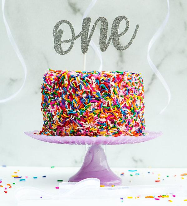 FPK BIRTHDAY CAKE