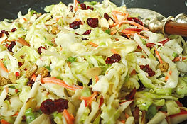 EASY APPLE COLESLAW.jpg