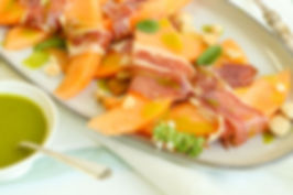 melon with proscuitto.jpg