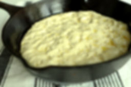 CRISPY CHEESY PAN PIZZA DOUGH.jpg