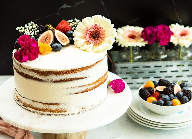 CHAMOMILE HONEY LAYER CAKE.jpg
