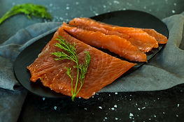 Sugar & salt-cured Salmon.jpg
