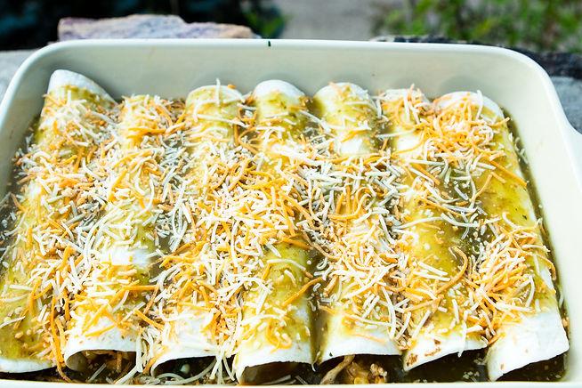 Chipotle Chicken Corn Enchiladas.jpg