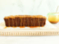 SALTED CARAMEL BANANA NUT BREAD.jpg