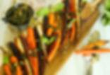 ROASTED CARROTS WITH PISTACHIO PESTO.jpg