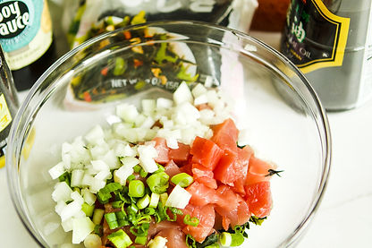 tuna poke ingredients.jpg