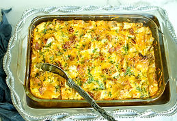 ENGLISH MUFFIN BREAKFAST BAKE.jpg