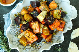 BEST EVER ROASTED ROOT VEGETABLES.jpg