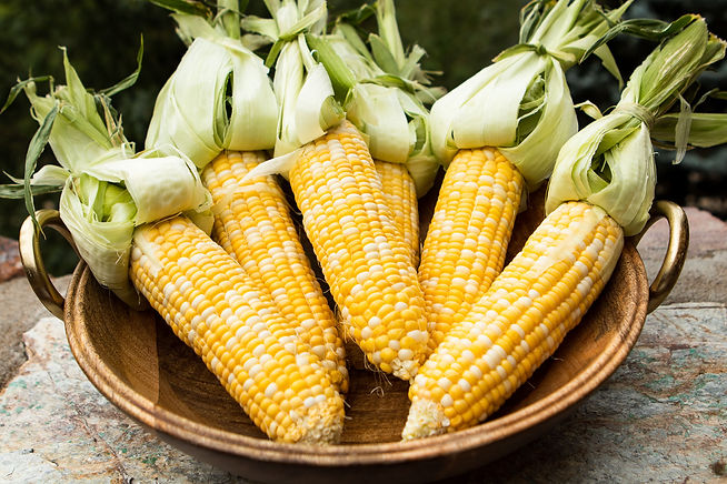 GRILLED MEXICAN STREET CORN.jpg