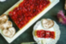 FRESH RASPBERRY TART.jpg