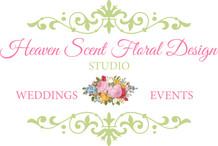 heaven scent sign.jpg