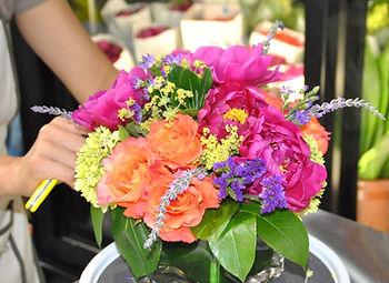 Floral%20Design%20Workshop%20at%20Heaven