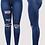 Thumbnail: Deep Blue Jeans