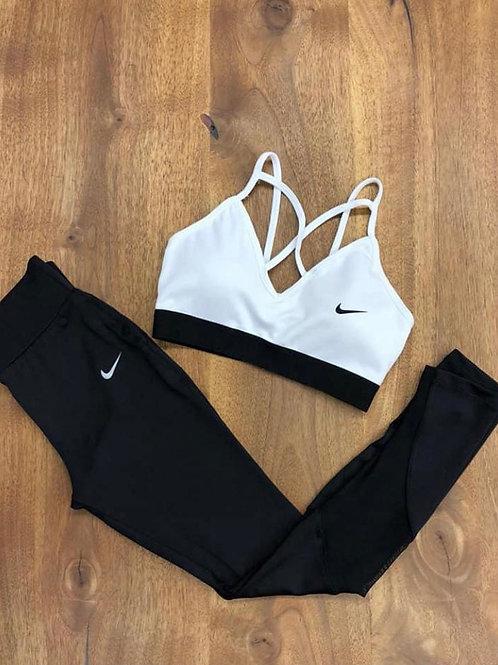 Nike Althea Set