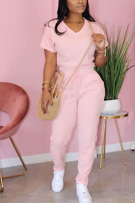 Pink V Neck.jpg