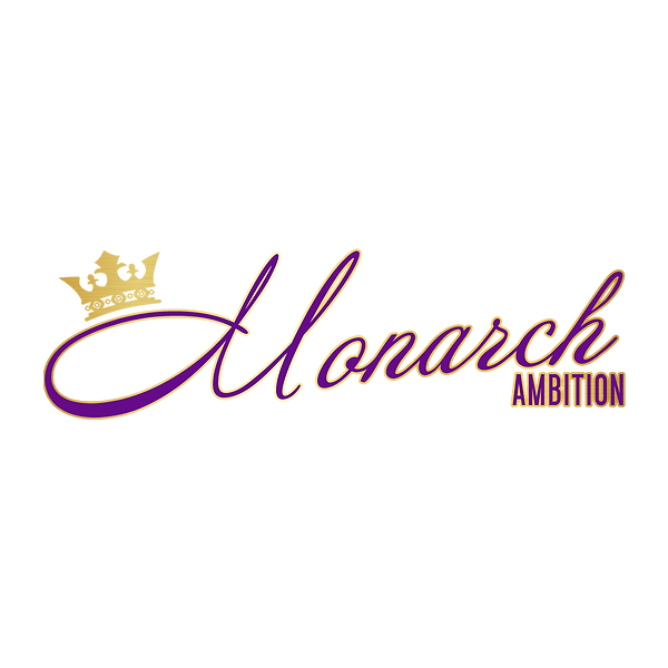 Monarch Ambition Logo-Design.png