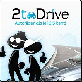 2toDrive