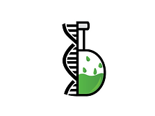 dna_and_flask_only.png