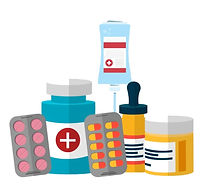 194-1946341_pharmacology-pill-clipart_ed