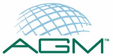 AGM Automotive Logo.jpg