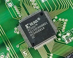 Circuit board image.jpg