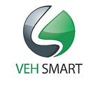 Vehsmart.png