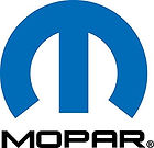 Mopar Logo.jpg